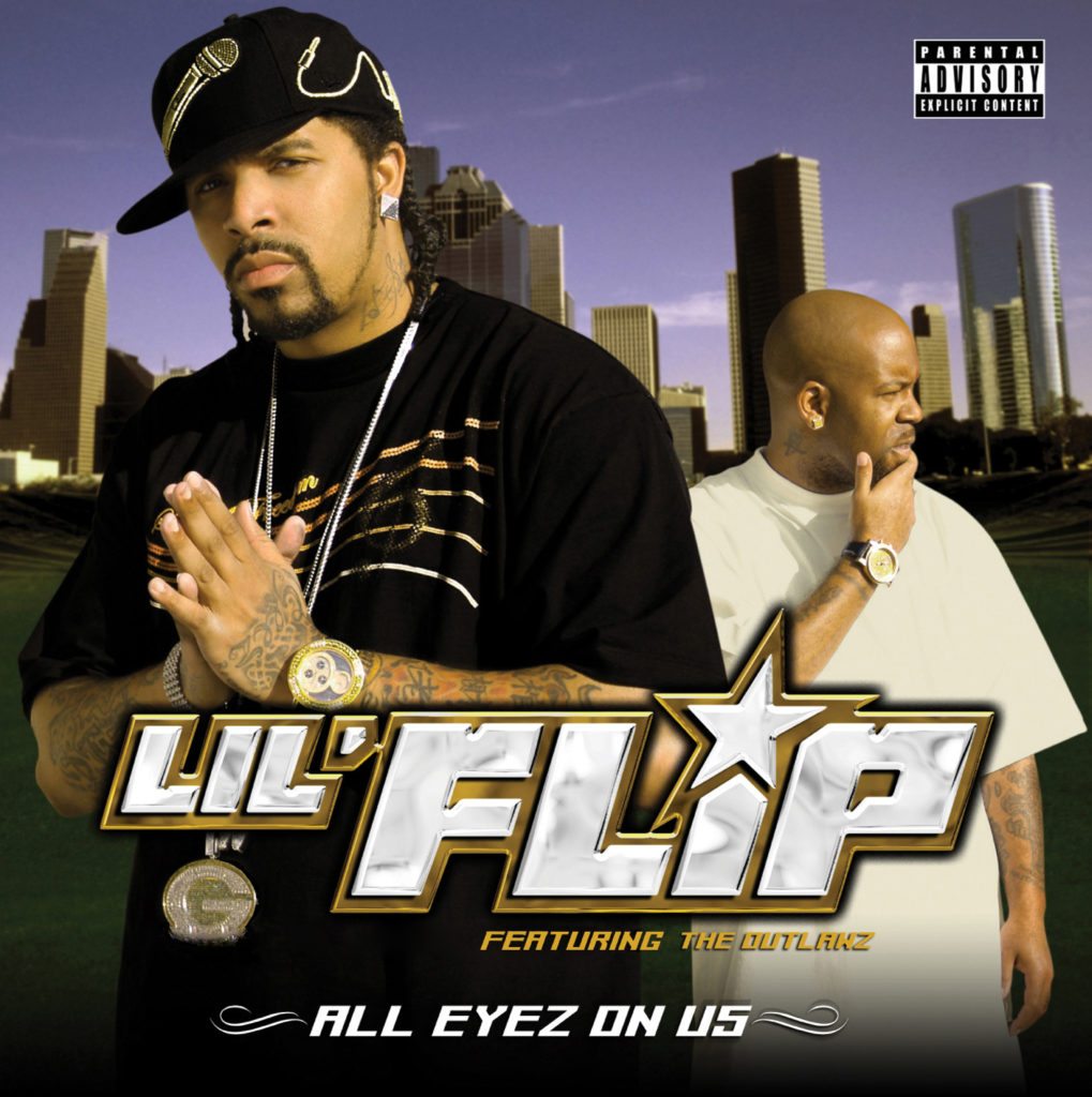 Lil'-Flip-&-Outlawz---All-Eyez-on-Us_new