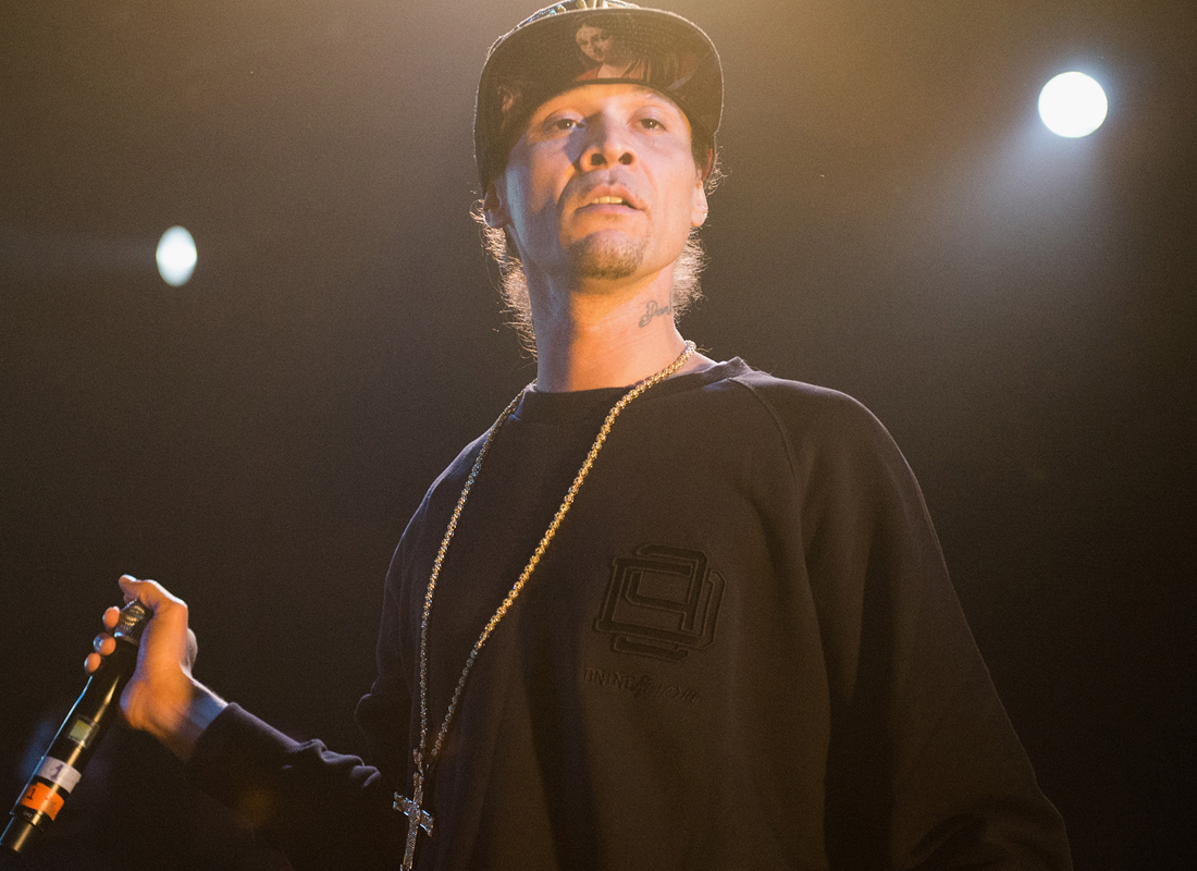 bizzy_bone2