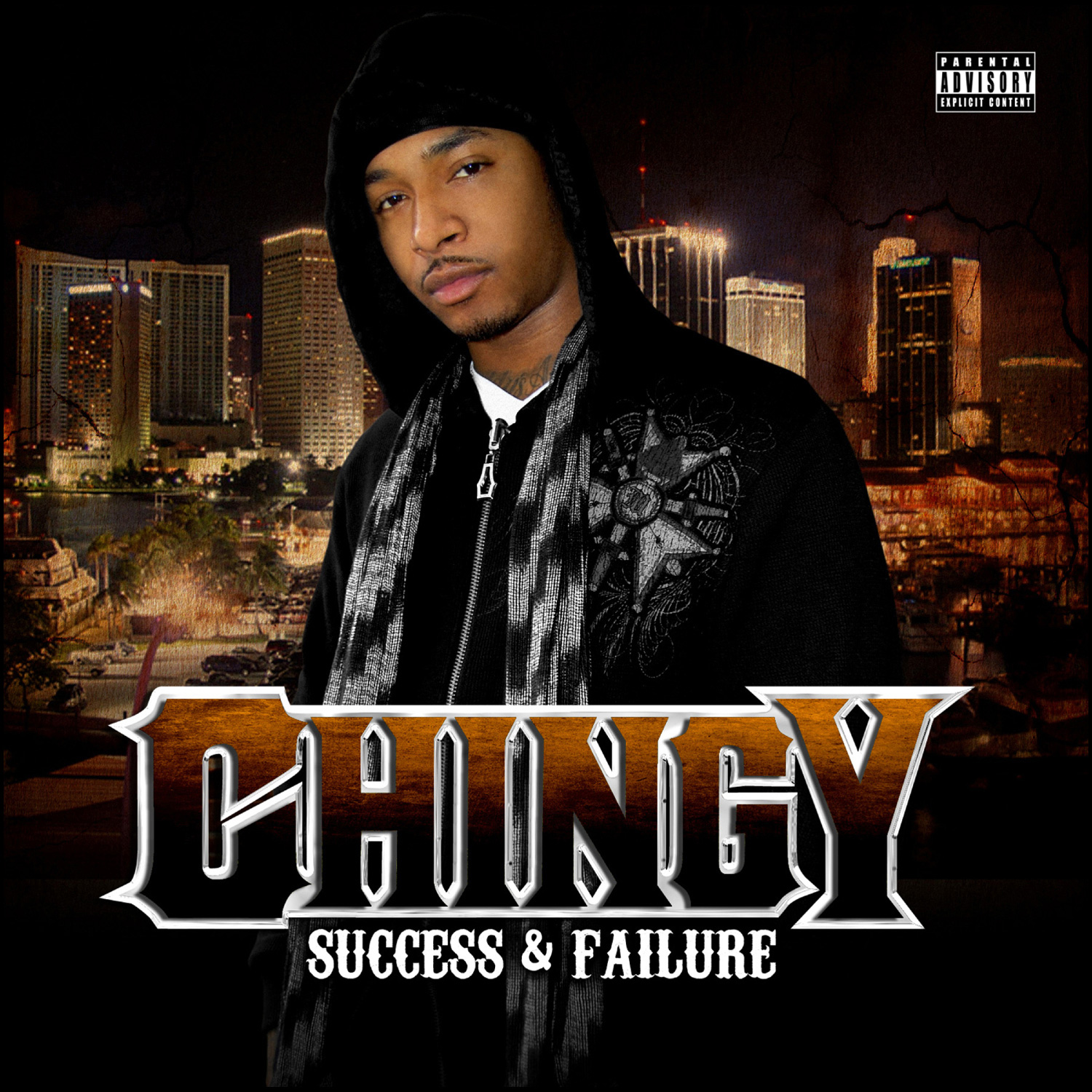 Chingy---Success-&-Failure