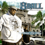8Ball---Doin-it-Big
