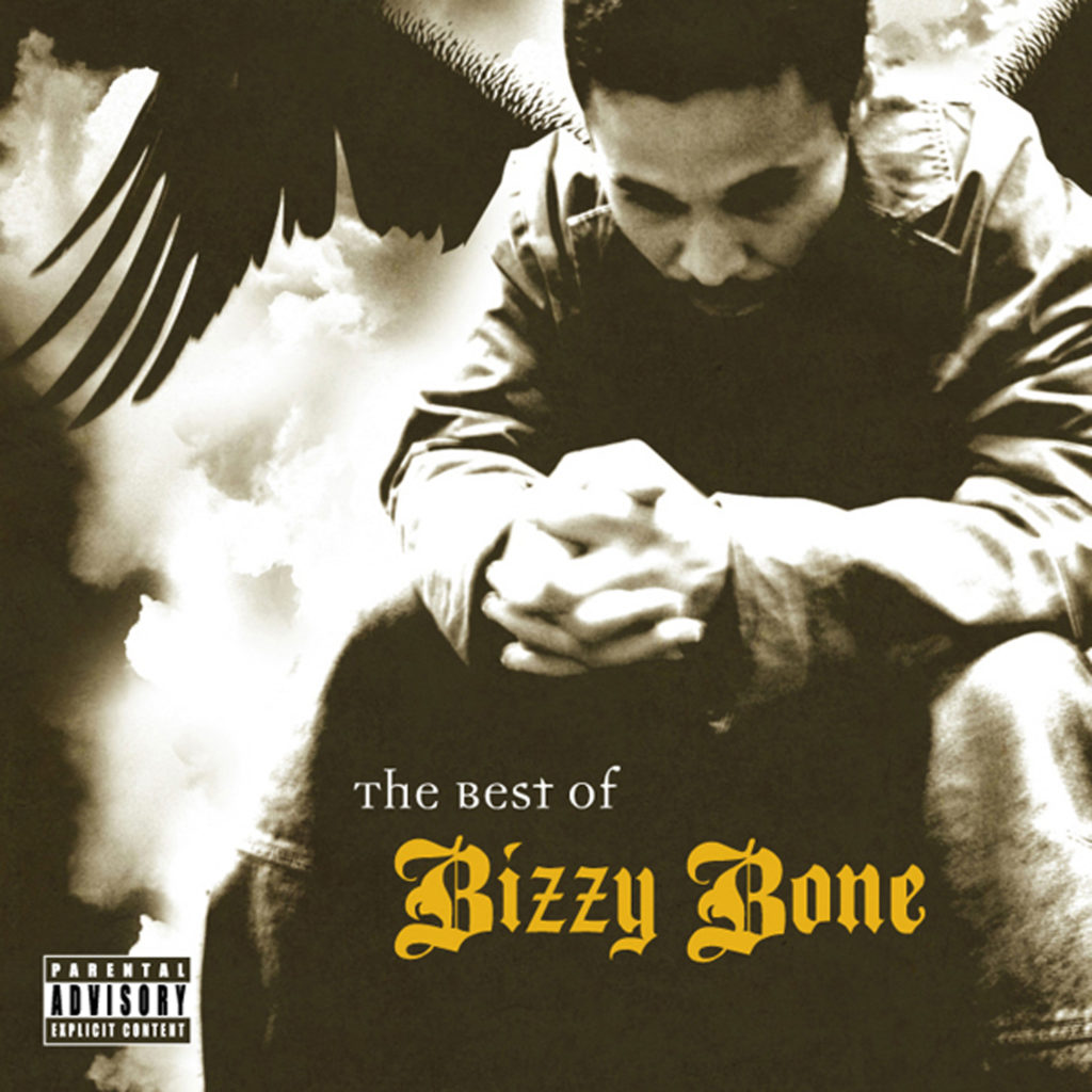 Bizzy-Bone---Best-of-Bizzy-Bone
