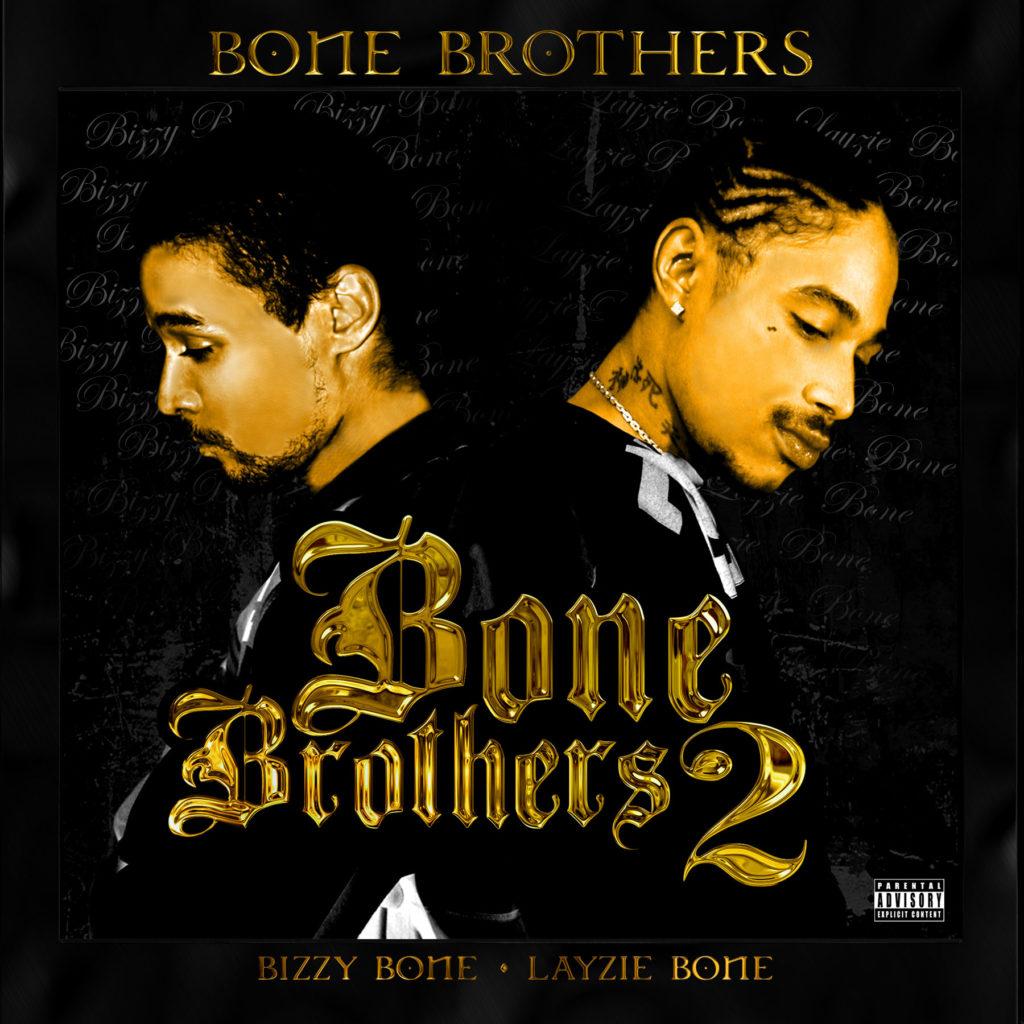 Bizzy-Bone-&-Layzie-Bone---Bone-Brothers-2