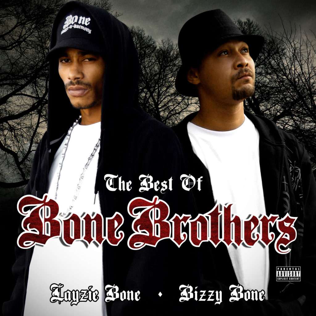 Bizzy-Bone-&-Layzie-Bone---The-Best-of-Bone-Brothers
