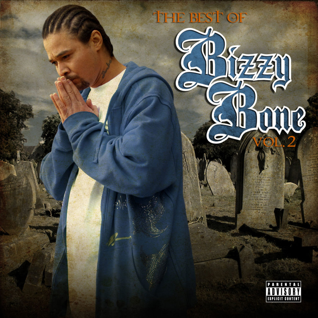 Bizzy-Bone---The-Best-of-Bizzy-Bone-Vol.-2