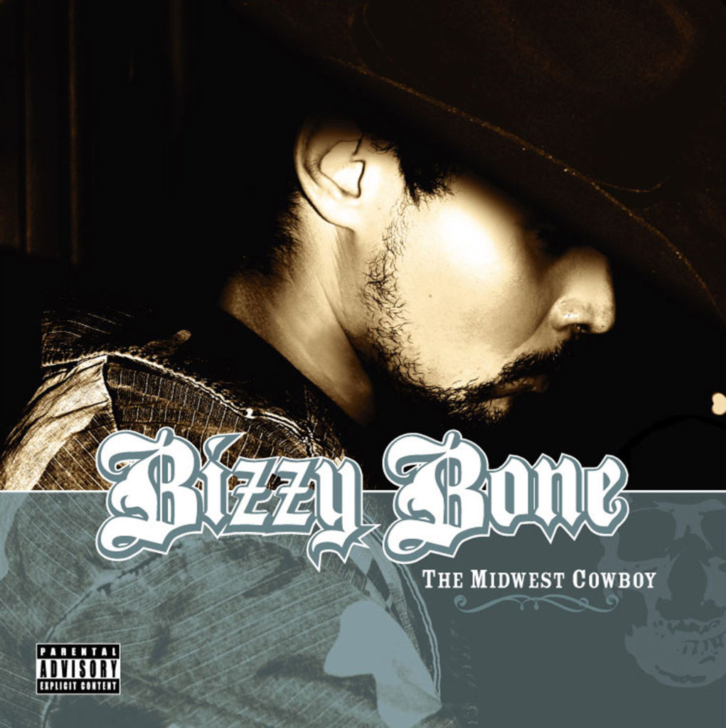 Bizzy-Bone---The-Midwest-Cowboy