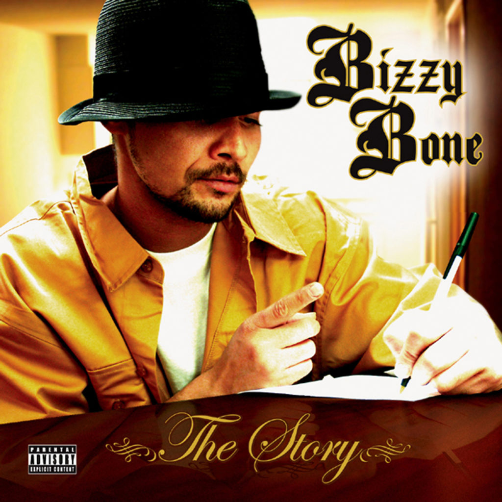 Bizzy-Bone---The-Story