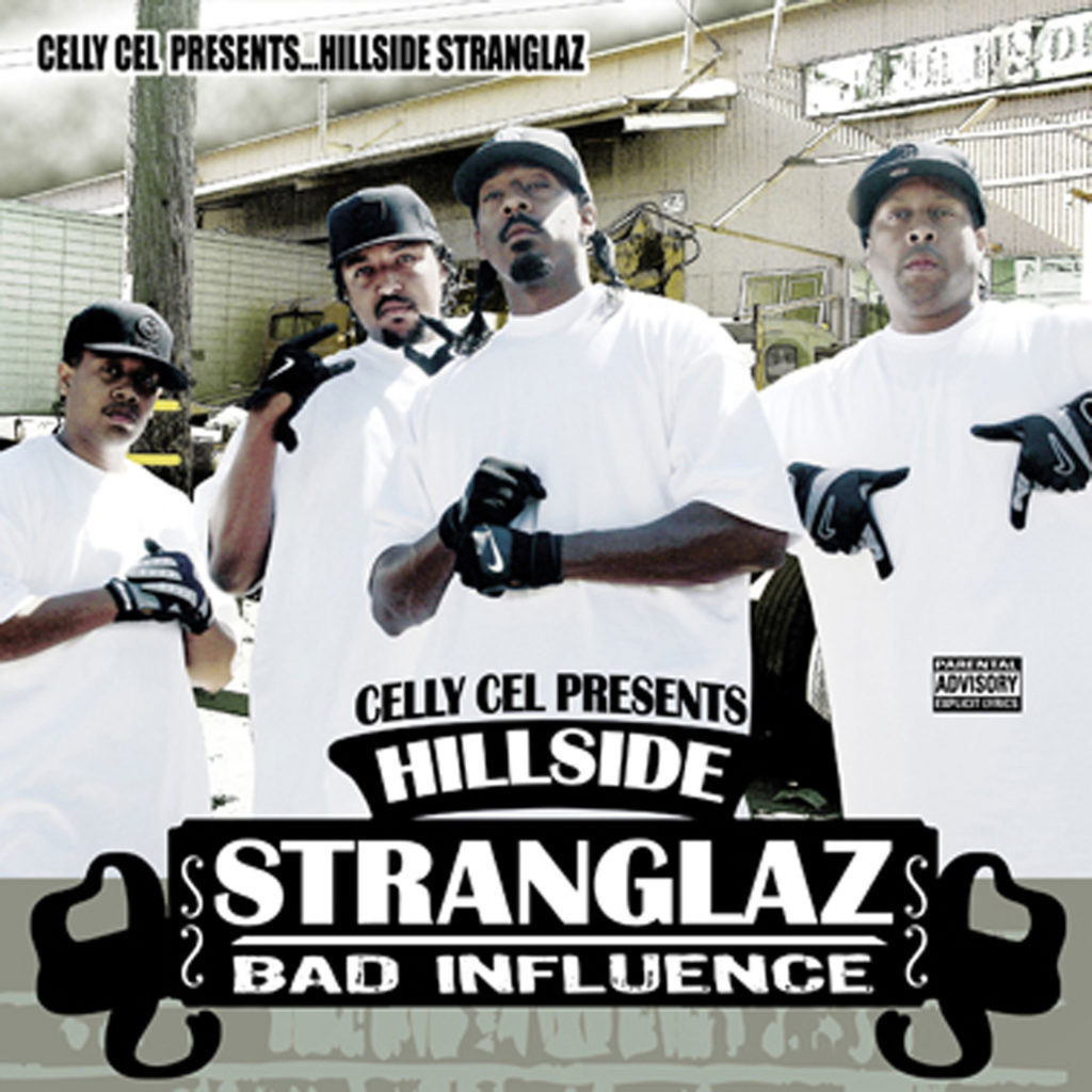 Celly-Cel---Hillside-Stranglaz