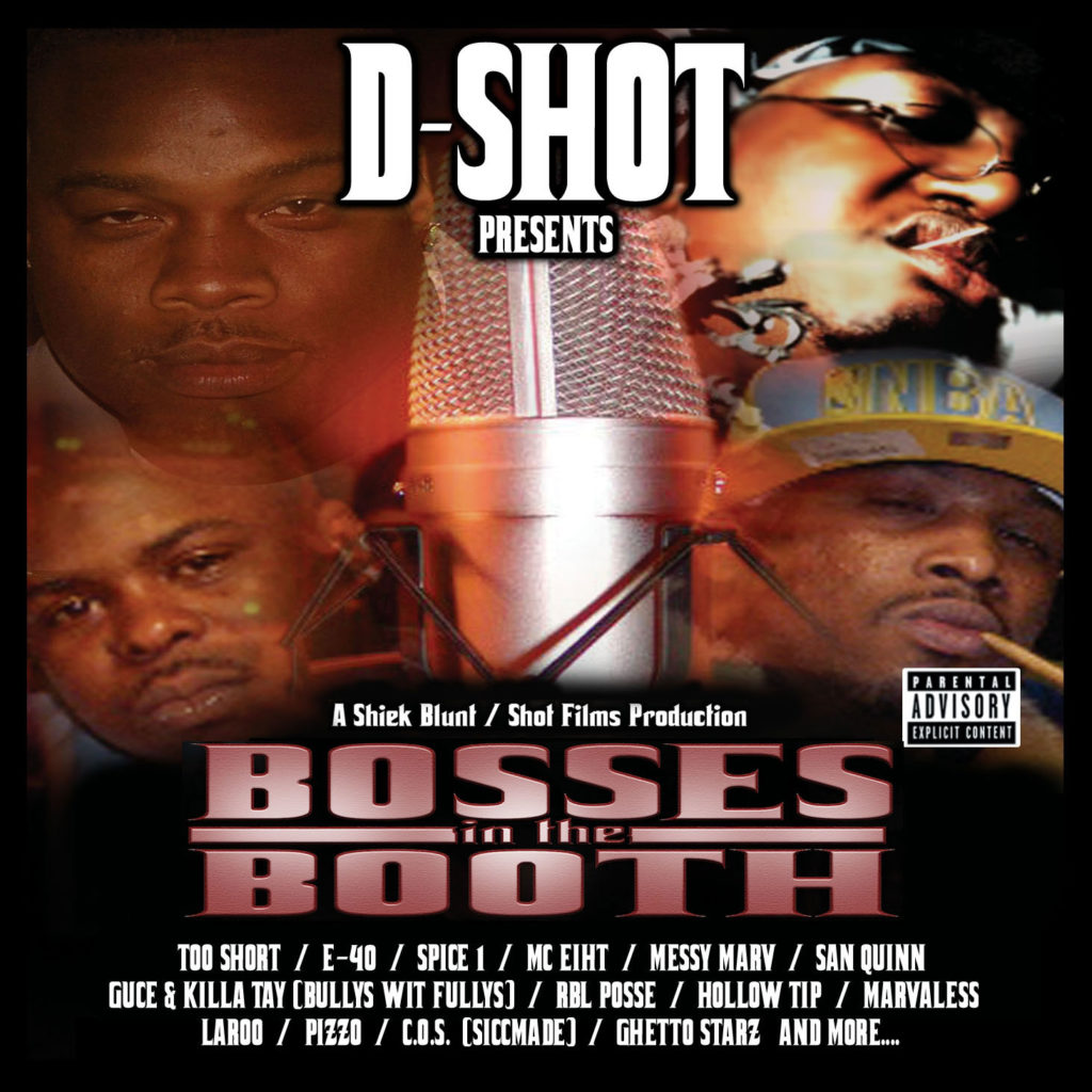 D-Shot---Bosses-in-the-Booth-(CD)