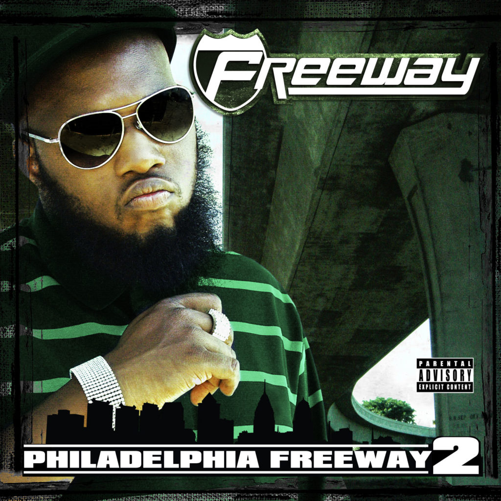 Freeway---Philadelphia-Freeway