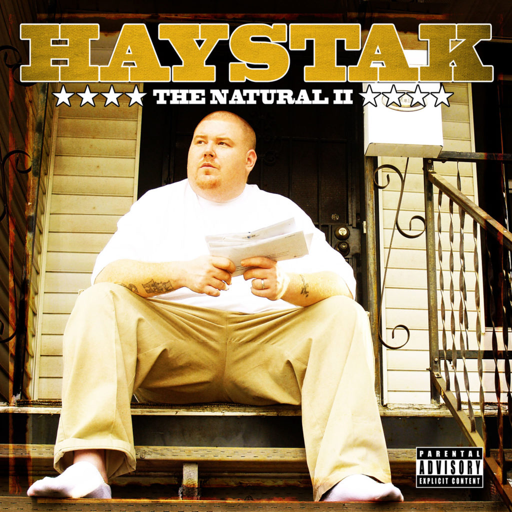 Haystak---The-Natural