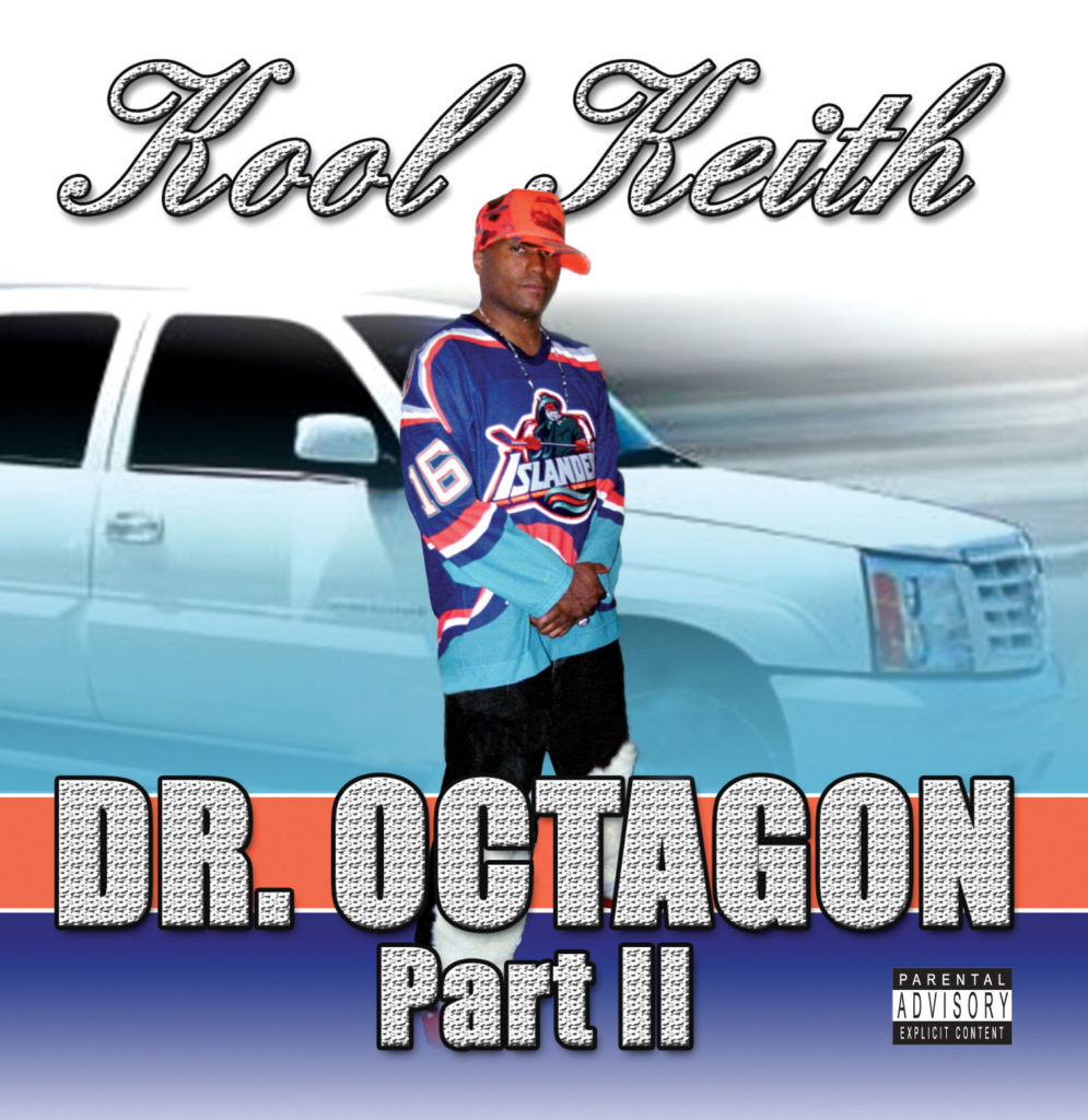 Kool-Keith---Dr.-Octagon-2