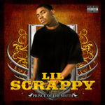 Lil-Scrappy---Prince-of-The-South