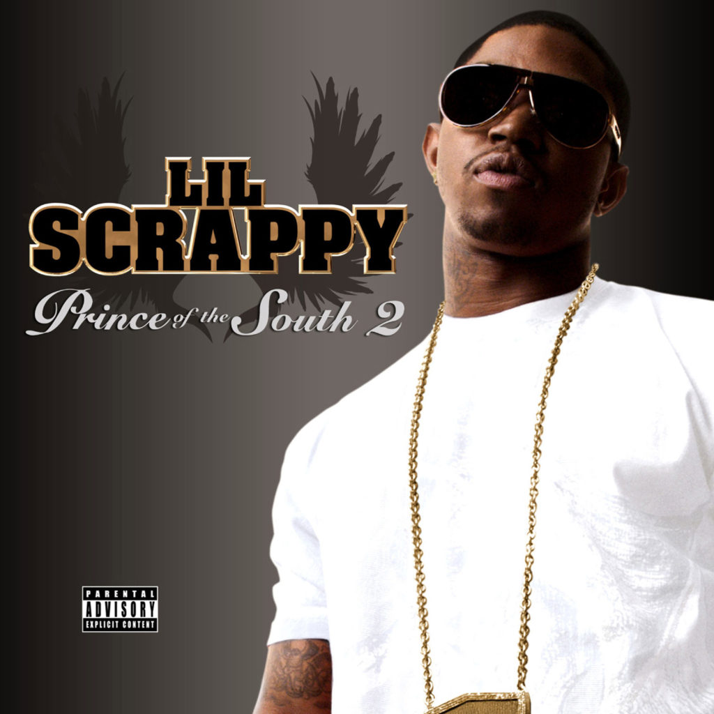 Lil-Scrappy---Prince-of-the-South-2