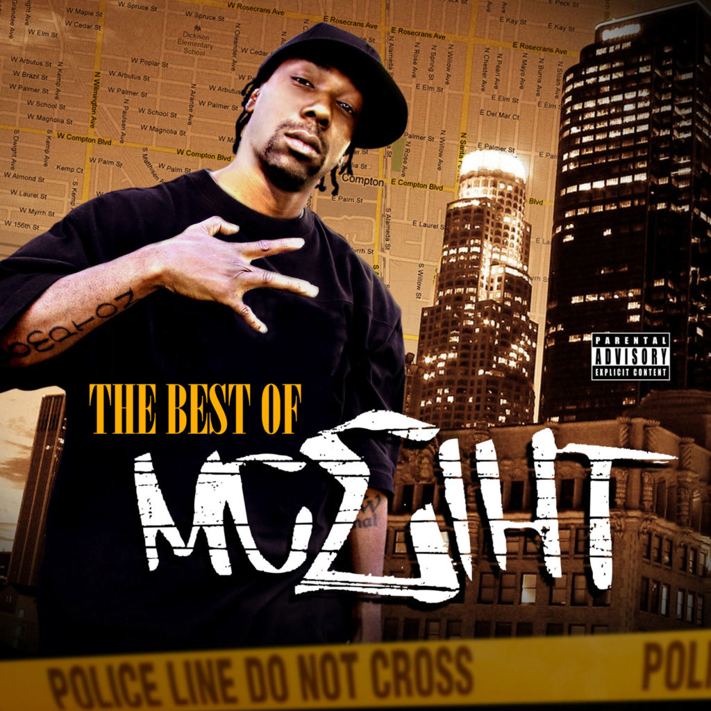 MC-Eiht---The-Best-of-MC-Eiht