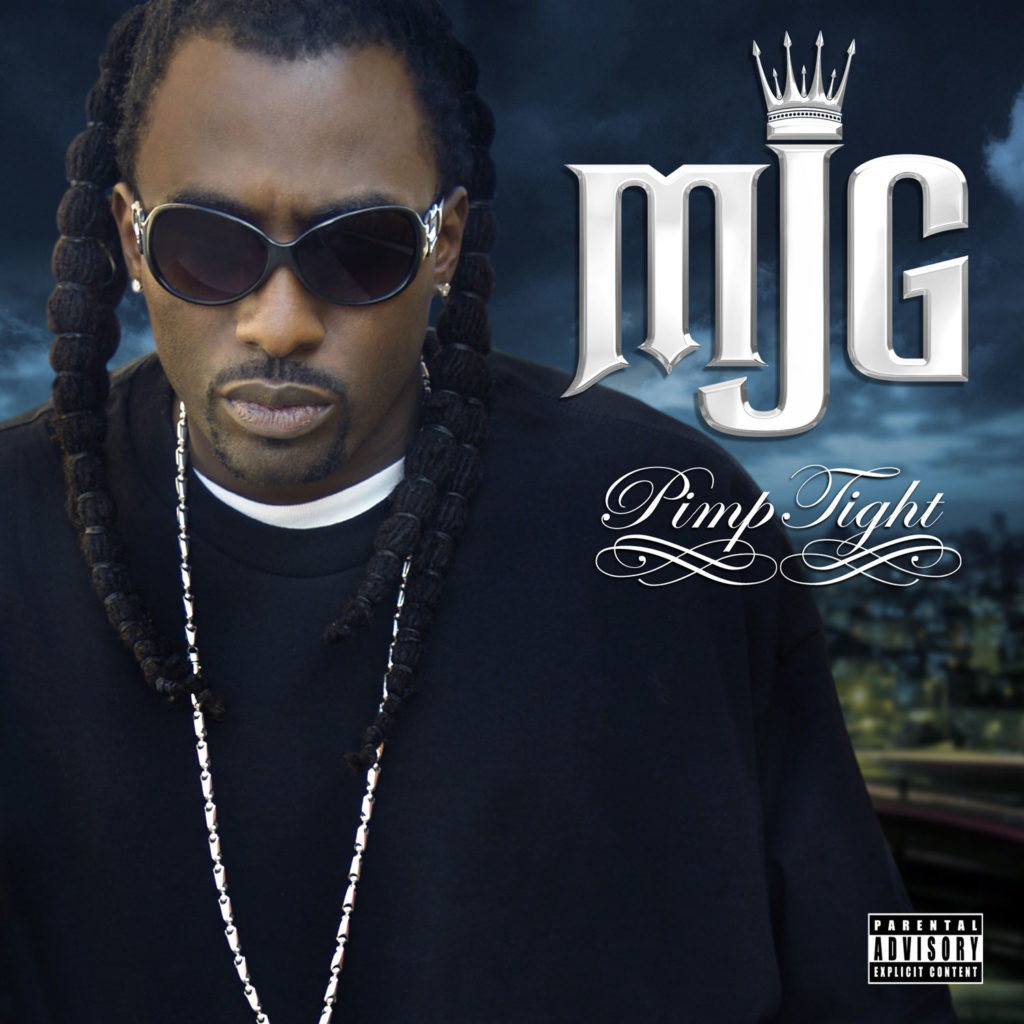 MJG---Pimp-Tight