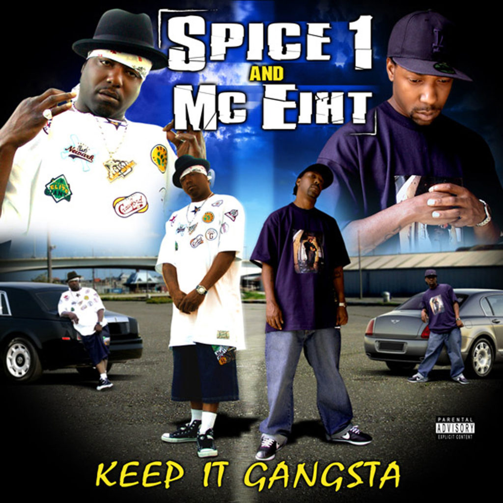 Spice-1-&-MC-Eiht---Keep-it-Gangsta