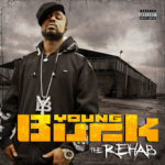 Young-Buck---The-Rehab