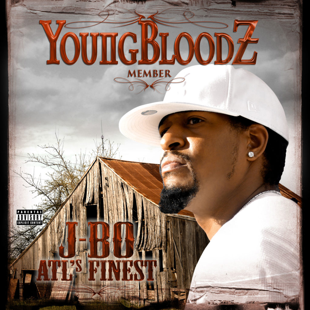YoungBloodZ---ATL's-Finest