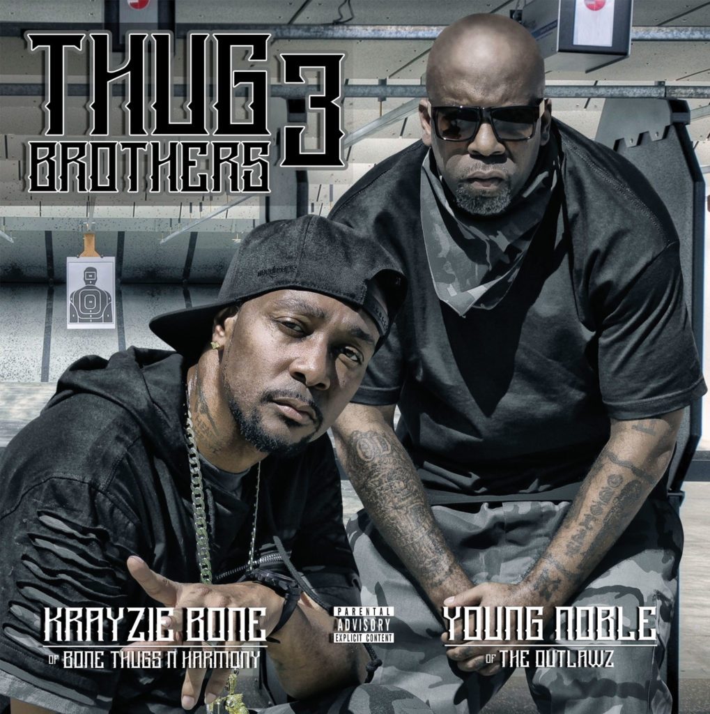 Bone-Thugs-n-Harmony-&-Outlawz---Thug-Brothers-3