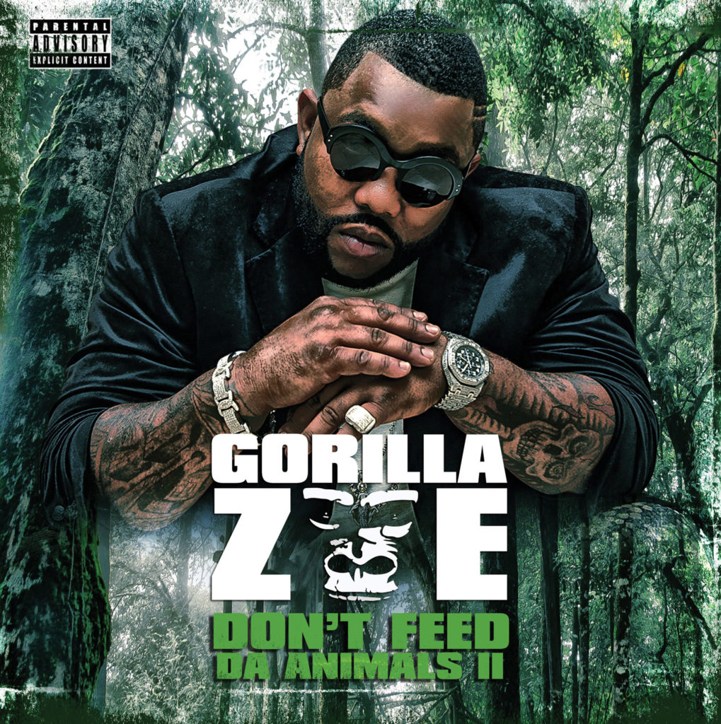 Gorilla-Zoe---Don't-Feed-Da-Animals-2
