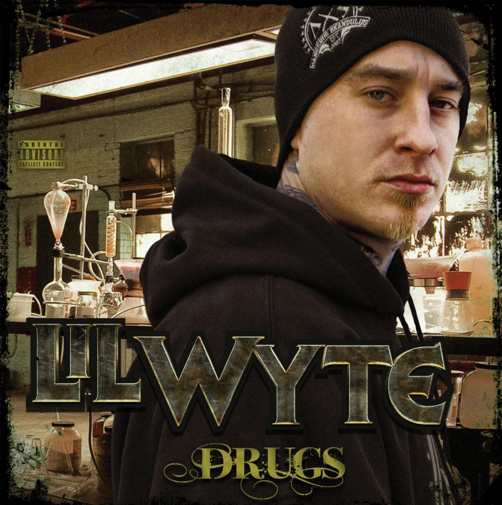 Lil-Wyte---Drugs