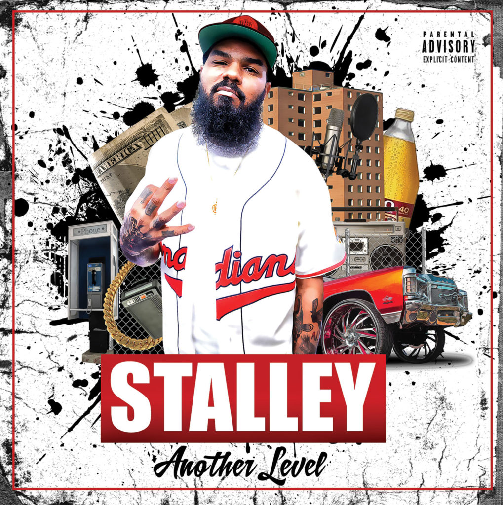 Stalley---Another-Level