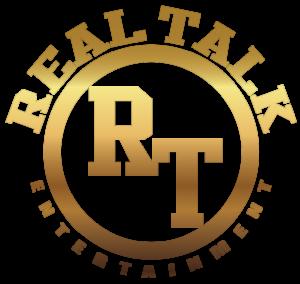 clean_Logo2